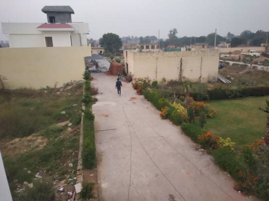 1720 sqft, 4 bhk IndependentHouse in Builder Project Greater Noida West, Greater Noida at Rs. 64.0000 Lacs
