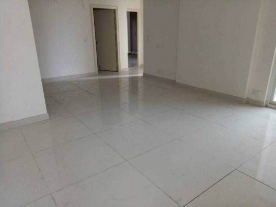 1530 sqft, 3 bhk Apartment in Builder Project Greater Noida West, Greater Noida at Rs. 57.7575 Lacs