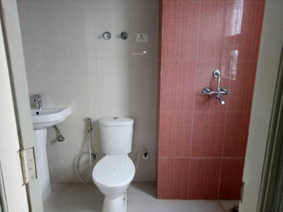 1530 sqft, 3 bhk Apartment in Builder Project Greater Noida West, Greater Noida at Rs. 59.6700 Lacs