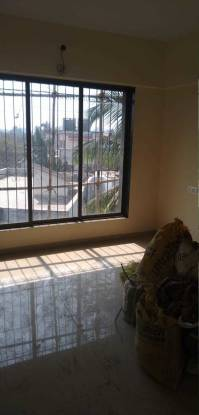 610 sqft, 1 bhk Apartment in Builder Project Ville Parle East, Mumbai at Rs. 1.6000 Cr