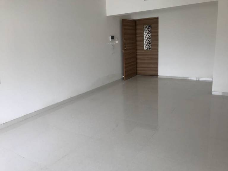 1902 sqft, 3 bhk Apartment in Builder Project Ville Parle East, Mumbai at Rs. 5.9000 Cr