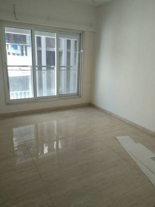 1000 sqft, 1 bhk Apartment in Builder Project Ville Parle East, Mumbai at Rs. 2.9500 Cr