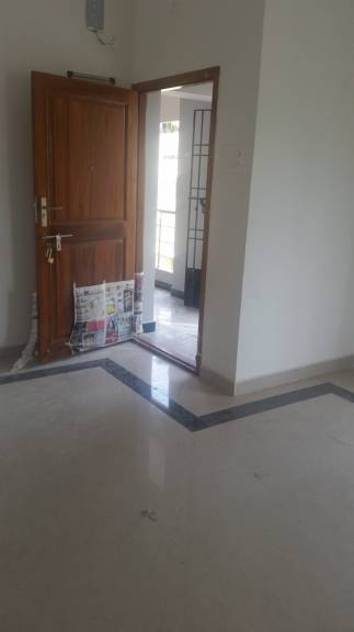 1200 sqft, 2 bhk Apartment in Builder Project Pallikaranai, Chennai at Rs. 66.0000 Lacs