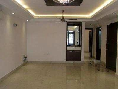 1850 sqft, 3 bhk BuilderFloor in Builder Project Faridabad, Faridabad at Rs. 72.0000 Lacs