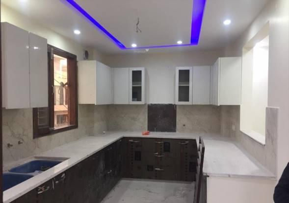2560 sqft, 4 bhk BuilderFloor in Builder Project Faridabad, Faridabad at Rs. 90.0000 Lacs