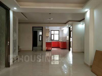 1850 sqft, 3 bhk BuilderFloor in Builder Project Sector 37, Faridabad at Rs. 86.0000 Lacs