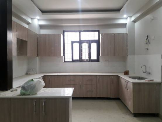 1550 sqft, 3 bhk Apartment in Builder Project Sector 7, Palwal at Rs. 75.0000 Lacs