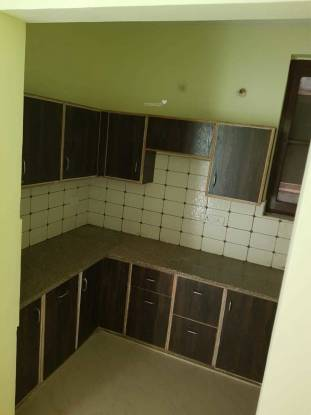 1500 sqft, 3 bhk BuilderFloor in Builder Project Sector 110, Gurgaon at Rs. 42.0000 Lacs