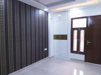 1300 sqft, 3 bhk BuilderFloor in Builder Project Sector 23 Rohini, Delhi at Rs. 1.0500 Cr