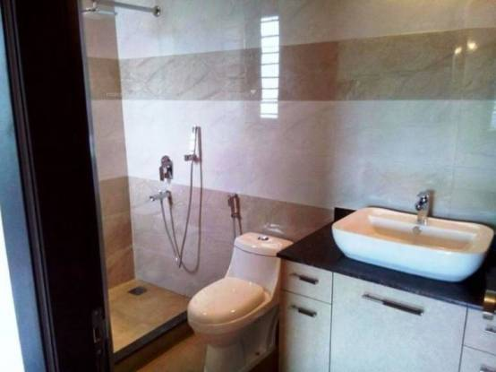 1455 sqft, 3 bhk BuilderFloor in Builder Project Sector 42, Faridabad at Rs. 72.0000 Lacs