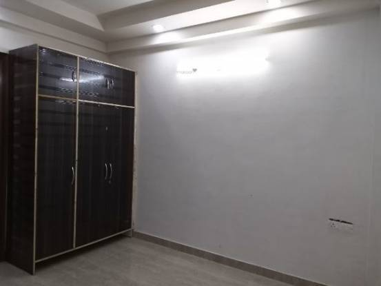 850 sqft, 2 bhk BuilderFloor in Builder Project Vasundhara, Ghaziabad at Rs. 25.6542 Lacs