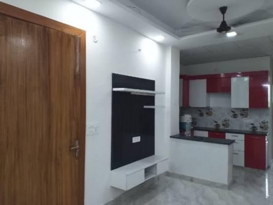 1288 sqft, 3 bhk BuilderFloor in Builder Project Vasundhara, Ghaziabad at Rs. 39.8565 Lacs