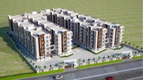 1220 sqft, 2 bhk Apartment in Builder Project Adibatla, Hyderabad at Rs. 24.4000 Lacs