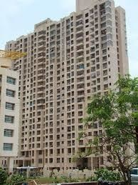 625 sqft, 1 bhk Apartment in Reputed HDIL Dreams Co operative Housing Society Bhandup West, Mumbai at Rs. 1.0500 Cr