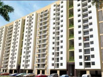 1150 sqft, 2 bhk Apartment in Builder Project Kamardanga, Kolkata at Rs. 64.0000 Lacs