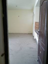 1576 sqft, 2 bhk Apartment in Piyush Heights Sector 89, Faridabad at Rs. 42.0000 Lacs