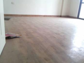 850 sqft, 1 bhk Apartment in Umang Summer Palms Sector 86, Faridabad at Rs. 35.0000 Lacs