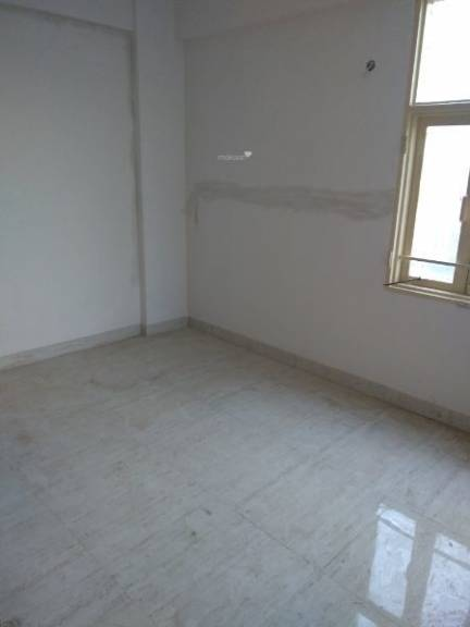 790 sqft, 2 bhk Apartment in Agrasain Aagman Sector 70, Faridabad at Rs. 21.5000 Lacs