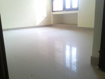1025 sqft, 2 bhk Apartment in SRS Royal Hills Sector 87, Faridabad at Rs. 12500