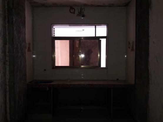 560 sqft, 1 bhk Apartment in Builder Project Nilje Gaon, Mumbai at Rs. 28.0000 Lacs
