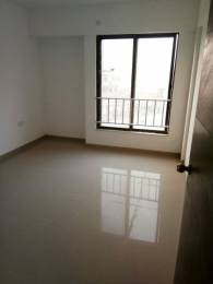 1223 sqft, 2 bhk Apartment in ARC Pukhraj Mundhwa, Pune at Rs. 67.0000 Lacs