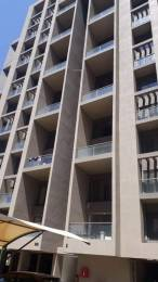 1061 sqft, 2 bhk Apartment in Skyi Manas Lake Phase I Bhukum, Pune at Rs. 50.0000 Lacs