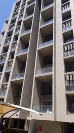 1213 sqft, 2 bhk Apartment in Skyi Manas Lake Phase I Bhukum, Pune at Rs. 62.5000 Lacs