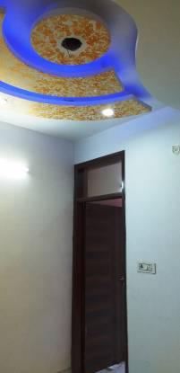 400 sqft, 1 bhk BuilderFloor in Builder Project Uttam Nagar, Delhi at Rs. 14.9900 Lacs