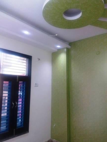 500 sqft, 1 bhk Apartment in Builder Project Uttam Nagar, Delhi at Rs. 23.0000 Lacs