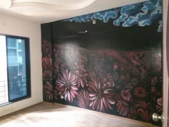 600 sqft, 1 bhk Apartment in Sai Nitya Apartment Nala Sopara, Mumbai at Rs. 19.5000 Lacs