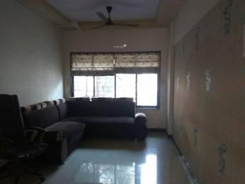 395 sqft, 1 bhk Apartment in Sai Nitya Apartment Nala Sopara, Mumbai at Rs. 14.2200 Lacs
