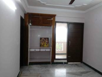 1760 sqft, 3 bhk Apartment in Paras Dews Sector 106, Gurgaon at Rs. 1.0000 Cr