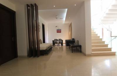 1900 sqft, 3 bhk Apartment in Ireo The Corridors Sector 67, Gurgaon at Rs. 1.7000 Cr