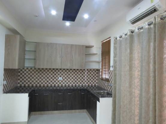 1710 sqft, 3 bhk Apartment in Builder Project Raj Nagar Extension, Ghaziabad at Rs. 47.8000 Lacs