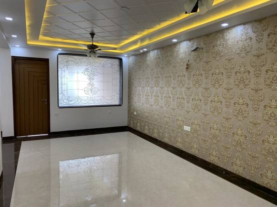 2802 sqft, 3 bhk Apartment in Experion Windchants Sector 112, Gurgaon at Rs. 2.1500 Cr