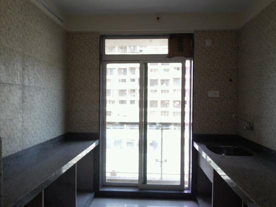 1700 sqft, 3 bhk Apartment in Rehab Balaji Delta Tower 1 Ulwe, Mumbai at Rs. 1.5000 Cr