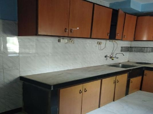 1250 sqft, 2 bhk Apartment in Satyam Empress Kharghar, Mumbai at Rs. 1.1000 Cr