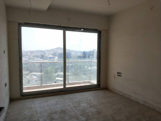1650 sqft, 3 bhk Apartment in Builder Project Ulwe, Mumbai at Rs. 1.5000 Cr