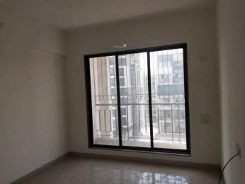 1150 sqft, 2 bhk Apartment in Reputed Pragati Park Ulwe, Mumbai at Rs. 10000