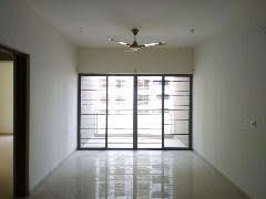 1291 sqft, 2 bhk Apartment in Skyi Manas Lake Phase III Bhukum, Pune at Rs. 63.0000 Lacs
