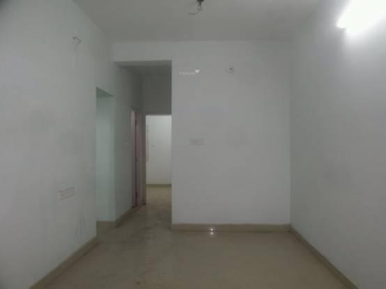 700 sqft, 2 bhk Apartment in Builder Project Tiruvottiyur, Chennai at Rs. 40.0000 Lacs