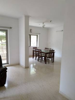 2255 sqft, 2 bhk Apartment in Builder Project Sanjeevini Nagar, Bangalore at Rs. 1.8040 Cr