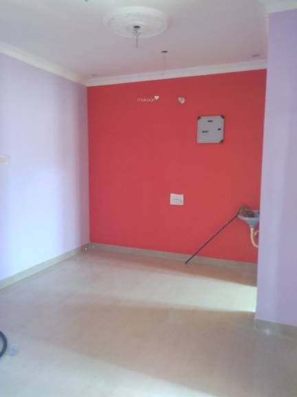 600 sqft, 1 bhk IndependentHouse in Builder Project Tiruvottiyur, Chennai at Rs. 55.0000 Lacs