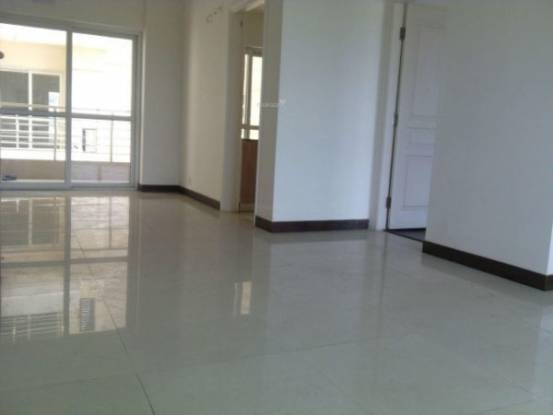 1863 sqft, 3 bhk Apartment in BPTP The Resort Sector 75, Faridabad at Rs. 56.0000 Lacs