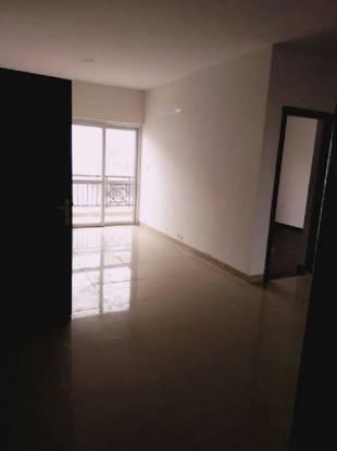 1450 sqft, 3 bhk BuilderFloor in BPTP Park Elite Floors Sector 85, Faridabad at Rs. 47.7500 Lacs