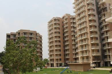850 sqft, 2 bhk Apartment in Property Master Master Adore happy homes grand Sector 85, Faridabad at Rs. 7500