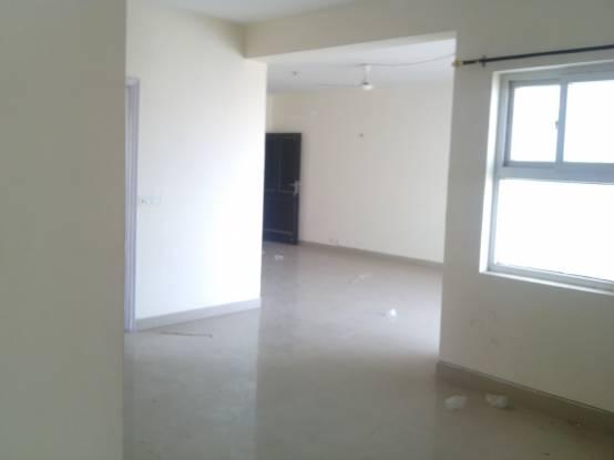 1860 sqft, 3 bhk Apartment in BPTP Princess Park Sector 86, Faridabad at Rs. 51.0000 Lacs