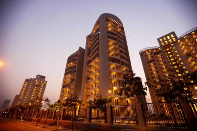 1572 sqft, 3 bhk Apartment in Builder Project Sector 80, Faridabad at Rs. 58.0000 Lacs