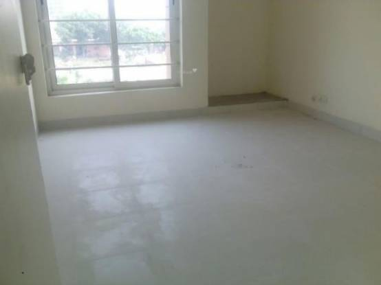 1120 sqft, 2 bhk Apartment in Shiv The Ozone Park Apartments Sector 86, Faridabad at Rs. 44.0000 Lacs