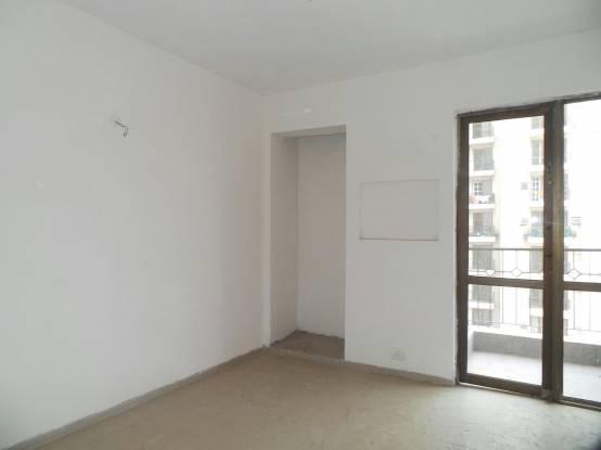 1576 sqft, 3 bhk Apartment in Umang Summer Palms Sector 86, Faridabad at Rs. 53.0000 Lacs